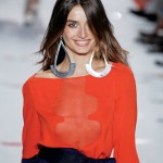 Spring-Fashion-2013-Accessories-Trends-Diane-von-Furstenberg-Dangle-Earrings-600x900[1]