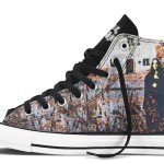 Black-sabbath-x-converse-chuck-taylor-all-star фото